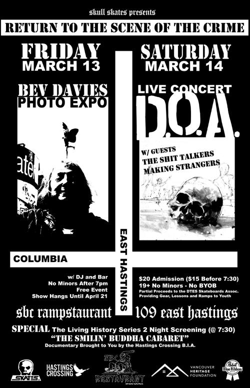 davies_doa_show_poster_news