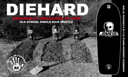 diehard_catalog_page_news